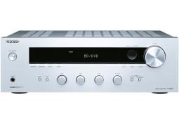 Аудиоресивер Onkyo TX-8020