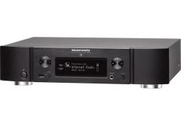 Аудиоресивер Marantz NA8005