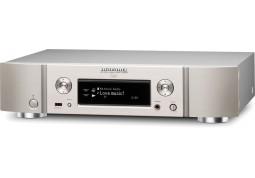 Аудиоресивер Marantz NA8005 стоимость