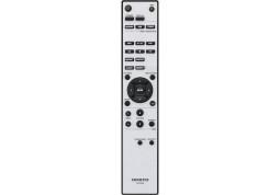 Аудиоресивер Onkyo NS-6170 купить