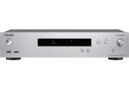 Аудиоресивер Onkyo NS-6170 стоимость