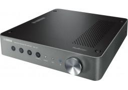 Аудиоресивер Yamaha WXC-50