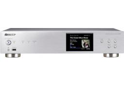 Аудиоресивер Pioneer N-50A отзывы