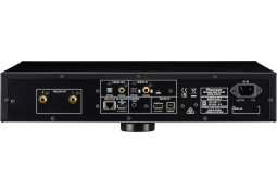 Аудиоресивер Pioneer N-50A купить