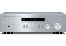 Аудиоресивер Yamaha R-N301