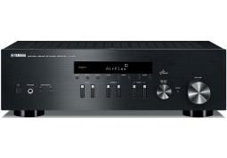 Аудиоресивер Yamaha R-N301 дешево
