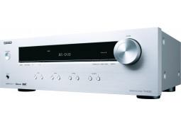 Аудиоресивер Onkyo TX-8220 Silver цена