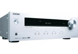 Аудиоресивер Onkyo TX-8220 Silver недорого