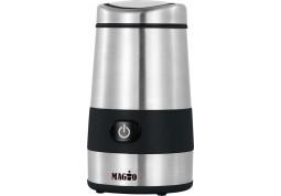 Кофемолка Magio MG-202