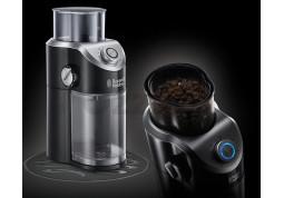 Кофемолка Russell Hobbs 23120-56 дешево