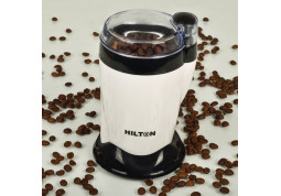 Кофемолка HILTON KSW-3390 - Интернет-магазин Denika