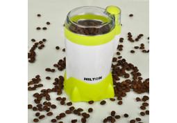 Кофемолка HILTON KSW-3389 - Интернет-магазин Denika