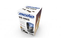 Кофемолка Mesko MS 4465 - Интернет-магазин Denika