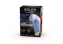 Машинка для удаления катышков Adler AD 9609 - Интернет-магазин Denika