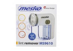 Машинка для удаления катышков Mesko MS 9610 - Интернет-магазин Denika