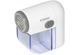 Машинка для удаления катышков Bomann MC701CB - Интернет-магазин Denika