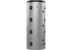 Reflex Storatherm Heat HF 500