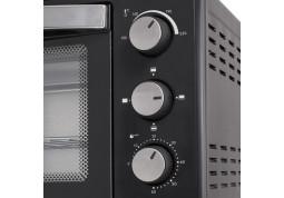 Электродуховка TRISTAR OV 1434 в интернет-магазине