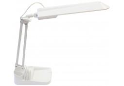 Настольная лампа Magnum NL 011 стоимость