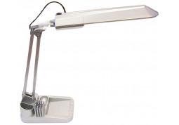Настольная лампа Magnum NL 011 дешево