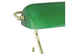 Настольная лампа EGLO Banker 90967 дешево