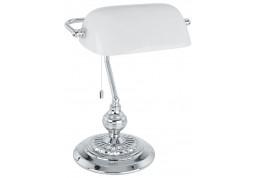 Настольная лампа EGLO Banker 90967 фото