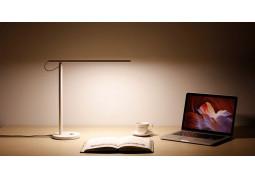 Настольная лампа Xiaomi Mijia Table LED light дешево