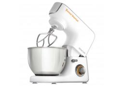 Кухонный комбайн Sencor STM 3700WH цена
