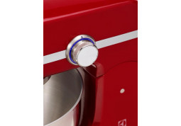 Кухонный комбайн Electrolux EKM 4000 отзывы