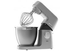 Кухонная машина Kenwood KVL 6370S Chef XL Elite