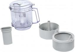 Кухонный комбайн Braun FX 3030 стоимость