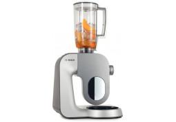 Кухонный комбайн Bosch MUM54251 недорого