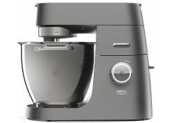 Кухонная машина Kenwood KVC 7320S Chef Titanium