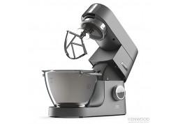 Кухонная машина Kenwood KVC 7320S Chef Titanium отзывы