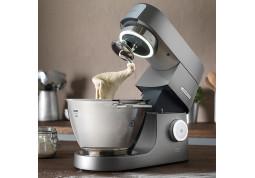 Кухонная машина Kenwood KVC 7320S Chef Titanium купить