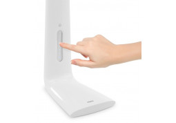 Настольная лампа Intelite DL1-7W цена