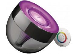 Настольная лампа Philips LivingColors Iris