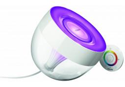 Настольная лампа Philips LivingColors Iris стоимость