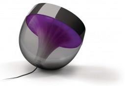Настольная лампа Philips LivingColors Iris купить