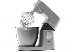 Кухонная машина Kenwood KVL 6370S Chef XL Elite дешево