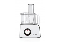 Кухонный комбайн Bosch MCM 4100 - Интернет-магазин Denika