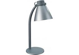 Настольная лампа Philips Dennis 66440