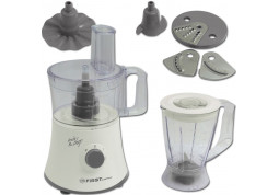 Кухонный комбайн First FA-5118-3 цена