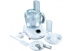 Кухонный комбайн TRISTAR MX-4142 недорого