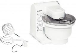Кухонный комбайн Bosch MUM 4405 - Интернет-магазин Denika