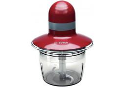 Блендер Bosch MMR 08R2 недорого