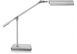 Настольная лампа Philips Stork 71568 фото