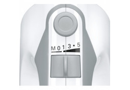 Миксер Bosch MFQ 36400 цена