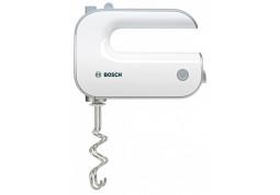 Миксер Bosch MFQ 4080 отзывы