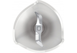 Блендер Philips HR1602/00 в интернет-магазине